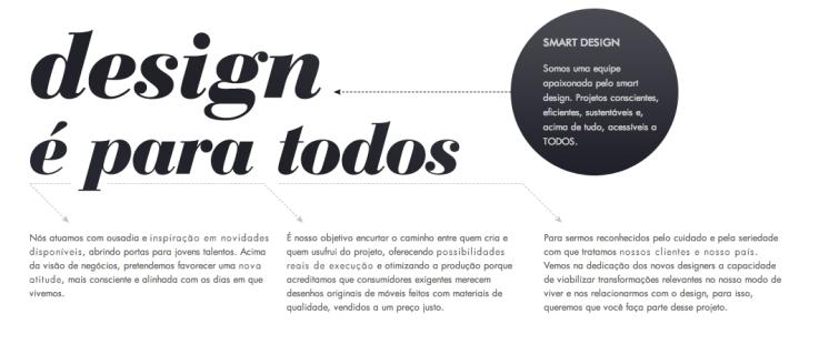Oppa design